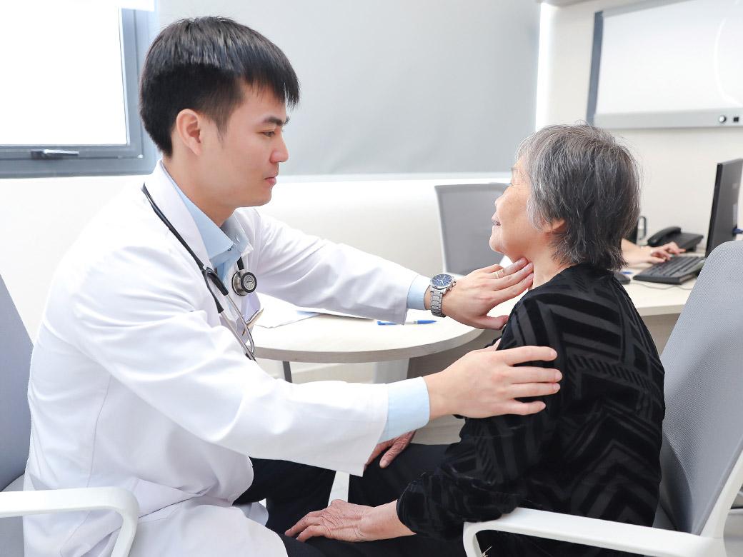 , Phòng ngừa bệnh huyết áp, tim mạch ở người cao tuổi, Nhà phân phối máy lọc nước ion kiềm số 1 Việt Nam | Vitamia