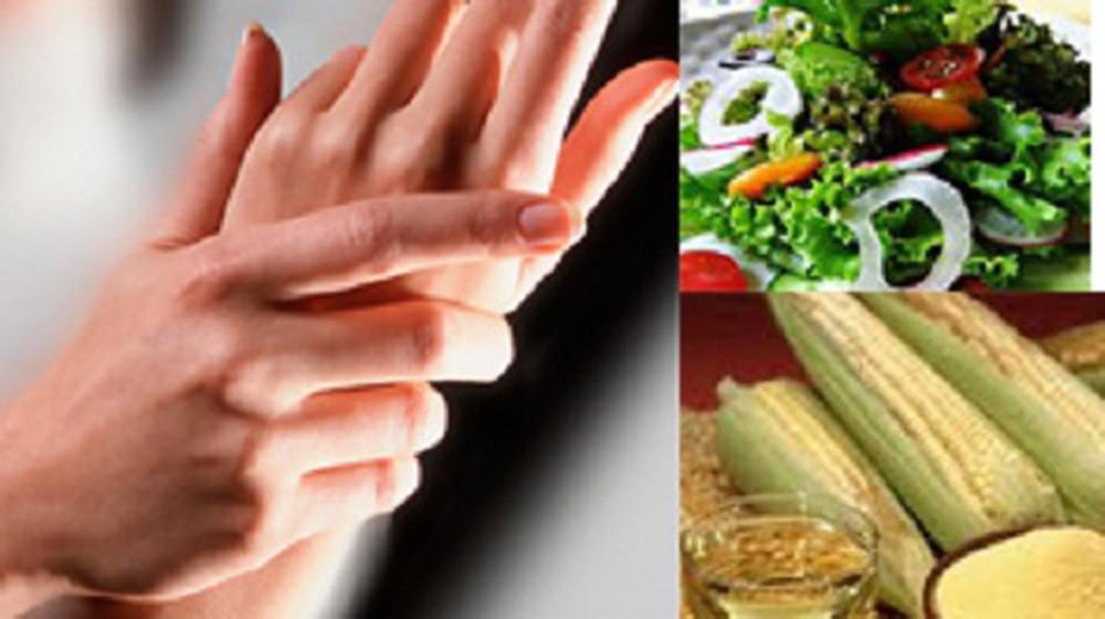 bệnh gout, Triệu chứng, điều trị và cách phòng ngừa bệnh gout hiệu quả, Nhà phân phối máy lọc nước ion kiềm số 1 Việt Nam | Vitamia
