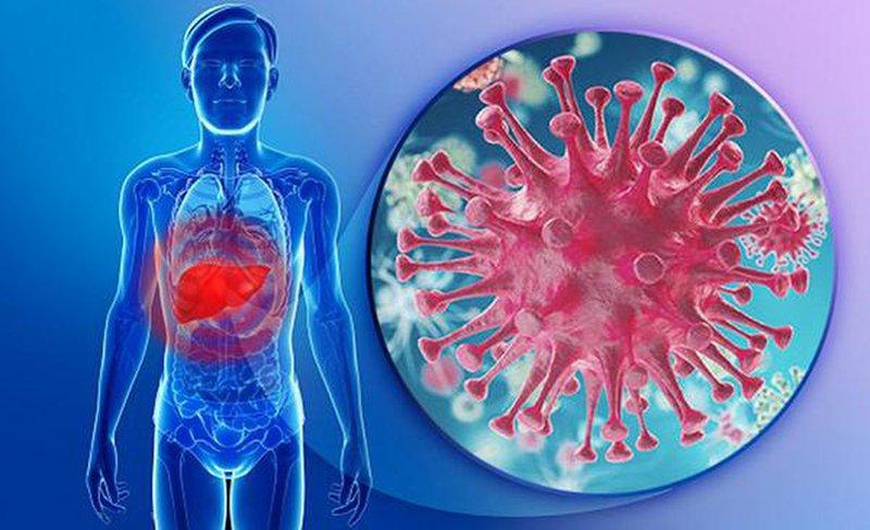 Bệnh viêm gan có lây không? phương pháp điều trị bệnh viêm gan