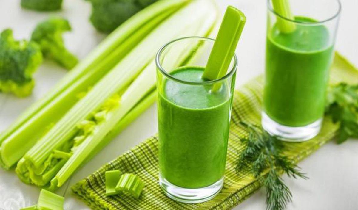 , 4 loại thức uống người bệnh gout không nên bỏ qua, Nhà phân phối máy lọc nước ion kiềm số 1 Việt Nam | Vitamia