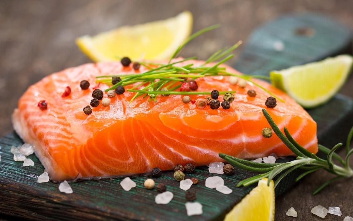 , Top 13 loại thực phẩm người mắc bệnh tim mạch nên ăn, Nhà phân phối máy lọc nước ion kiềm số 1 Việt Nam   Vitamia