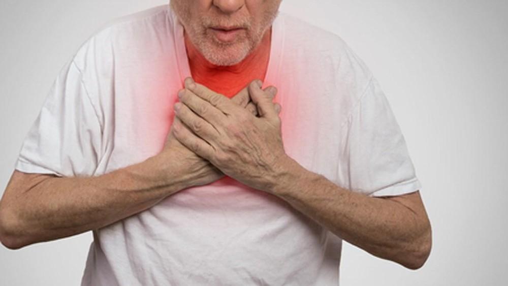 , Tác dụng của Pulse Box trong phòng ngừa bệnh tim mạch ở người cao tuổi, Nhà phân phối máy lọc nước ion kiềm số 1 Việt Nam | Vitamia