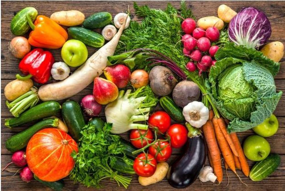 , Chế độ ăn uống phòng ngừa bệnh gút khoa học và hiệu quả, Nhà phân phối máy lọc nước ion kiềm số 1 Việt Nam   Vitamia