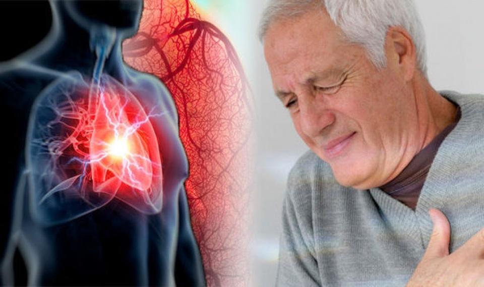 , Bệnh trào ngược dạ dày – những điều đặc biệt cần chú ý, Nhà phân phối máy lọc nước ion kiềm số 1 Việt Nam | Vitamia