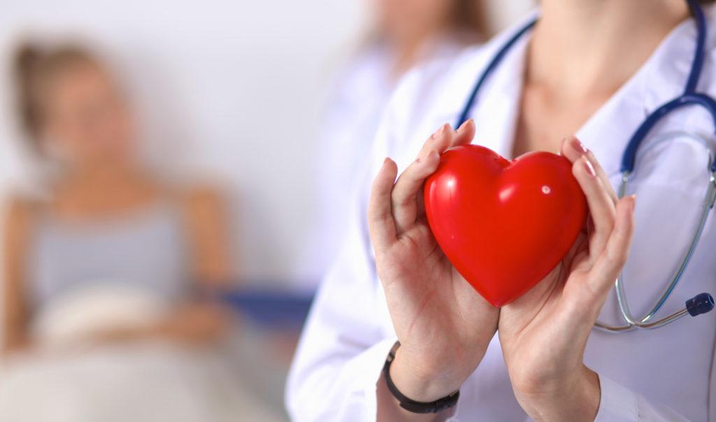 Tác dụng của Pulse Box trong phòng ngừa bệnh tim mạch ở người cao tuổi