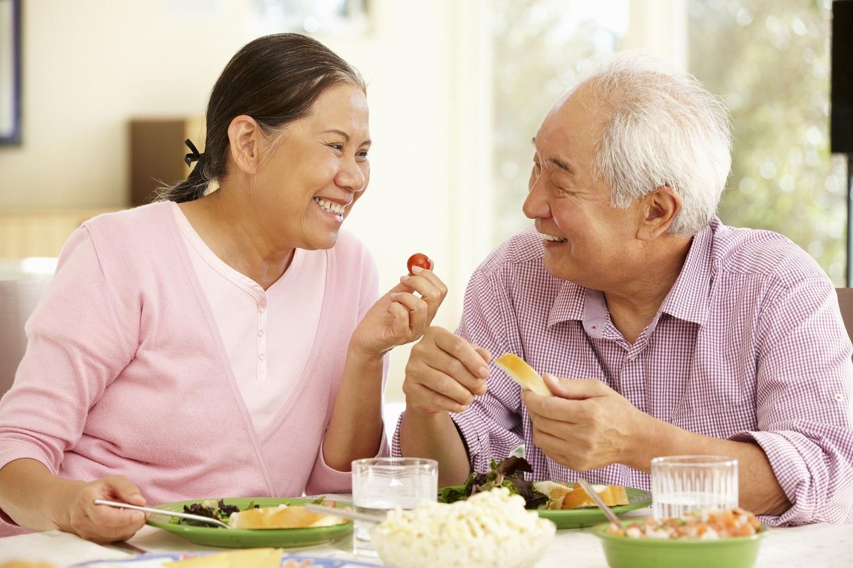, Cách chăm sóc cho bệnh nhân sau tai biến mạch máu não, Nhà phân phối máy lọc nước ion kiềm số 1 Việt Nam | Vitamia