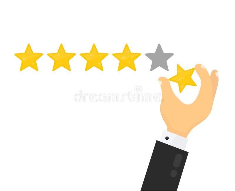Những đánh giá tích cực từ người dùng