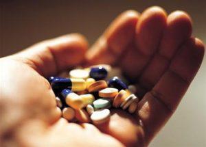 , Top 7 nguyên nhân chính gây bệnh xơ gan không phải do rượu bia, Nhà phân phối máy lọc nước ion kiềm số 1 Việt Nam | Vitamia