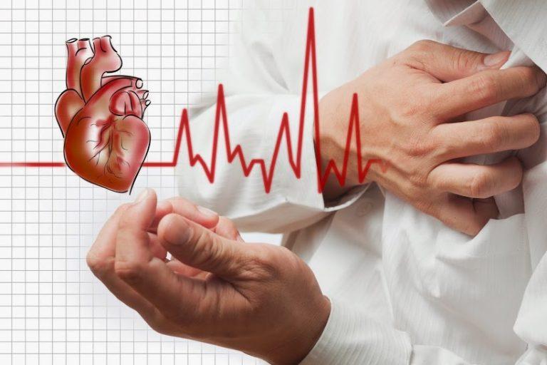 , 10 Dấu hiệu nhận biết bệnh trào ngược dạ dày, Nhà phân phối máy lọc nước ion kiềm số 1 Việt Nam | Vitamia