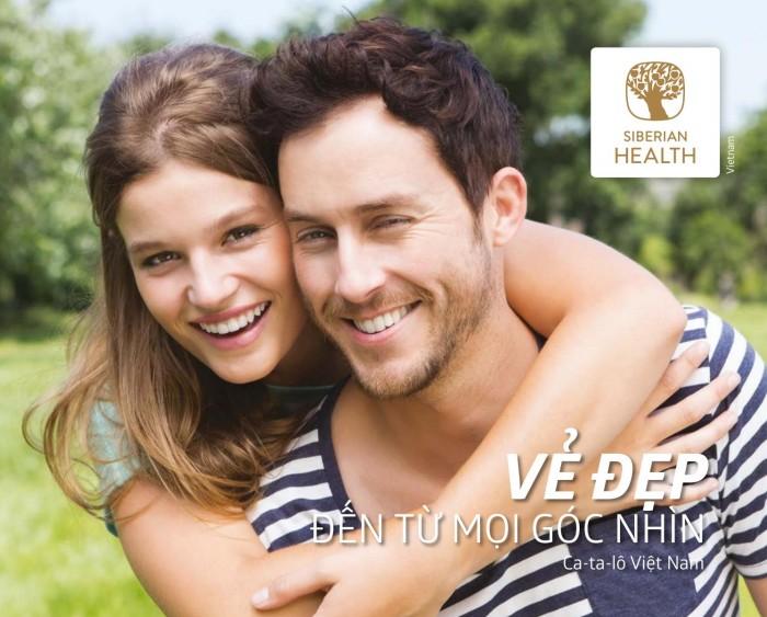 Vita Germanium, Vita Germanium chống lão hóa tế bào – Bí quyết giữ gìn tuổi xuân, Nhà phân phối máy lọc nước ion kiềm số 1 Việt Nam   Vitamia