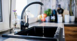 máy lọc nước ion kiềm, Đánh giá chi tiết máy lọc nước ion kiềm HWP-55 – Fujiiryoki HWP-55, Nhà phân phối máy lọc nước ion kiềm số 1 Việt Nam | Vitamia