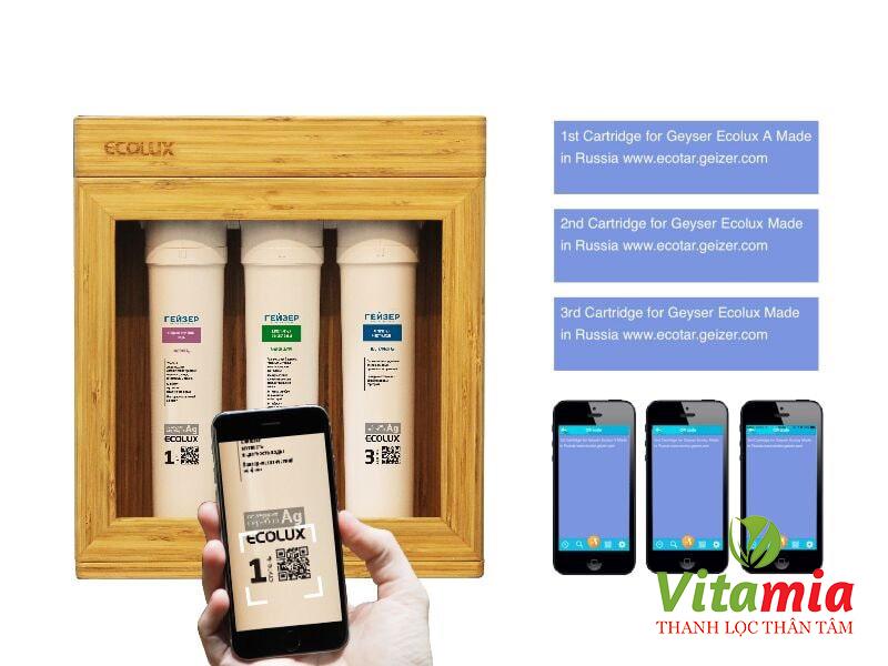 Mua bình lọc nước loại nào tốt, Kinh nghiệm mua bình lọc nước loại nào tốt bạn nên biết, Nhà phân phối máy lọc nước ion kiềm số 1 Việt Nam | Vitamia