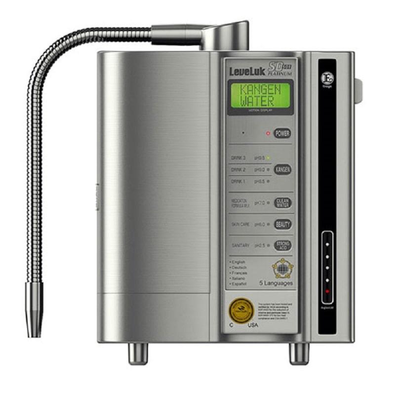 Máy lọc nước tốt nhất hiện nay, Máy lọc nước tốt nhất hiện nay: Những tiêu chí lựa chọn bạn cần phải biết, Nhà phân phối máy lọc nước ion kiềm số 1 Việt Nam | Vitamia