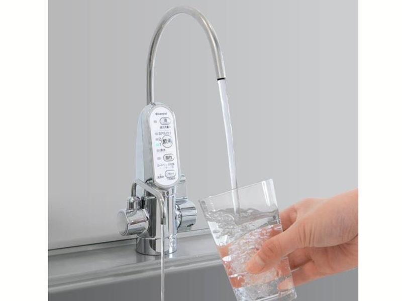 Các thương hiệu máy lọc nước nhật bản, Bảng xếp hạng các thương hiệu máy lọc nước Nhật Bản năm 2020, Nhà phân phối máy lọc nước ion kiềm số 1 Việt Nam   Vitamia