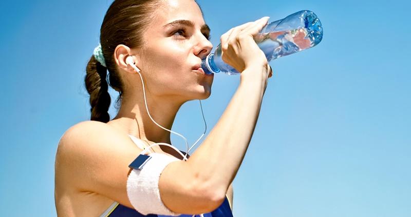 giảm cân, Bật mí bí quyết giảm cân Nhanh chóng – Hiệu quả ngay tại nhà, Nhà phân phối máy lọc nước ion kiềm số 1 Việt Nam | Vitamia