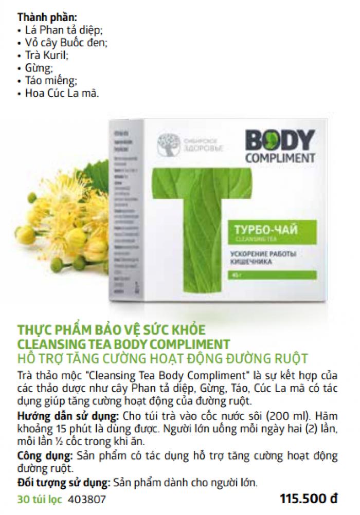 , Bí quyết giảm cân, loại mỡ thừa nhanh chóng trong mùa hè, Nhà phân phối máy lọc nước ion kiềm số 1 Việt Nam | Vitamia