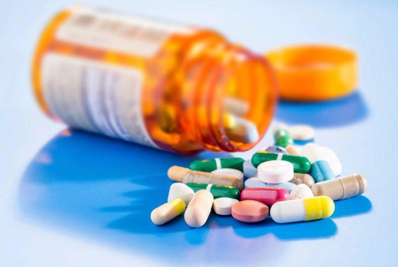 , Phương pháp điều trị bệnh viêm đại tràng bằng vi lợi khuẩn, Nhà phân phối máy lọc nước ion kiềm số 1 Việt Nam | Vitamia