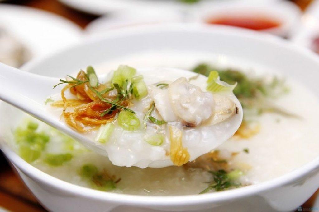 , [Giải đáp] Đau dạ dày ăn gì để nhanh khỏi bệnh?, Nhà phân phối máy lọc nước ion kiềm số 1 Việt Nam | Vitamia