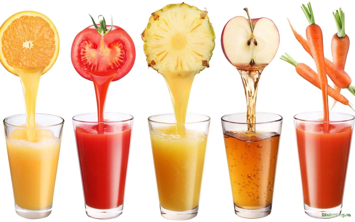, [Giải đáp] người đang trong quá trình xạ trị ung thư nên ăn thực phẩm gì?, Nhà phân phối máy lọc nước ion kiềm số 1 Việt Nam | Vitamia
