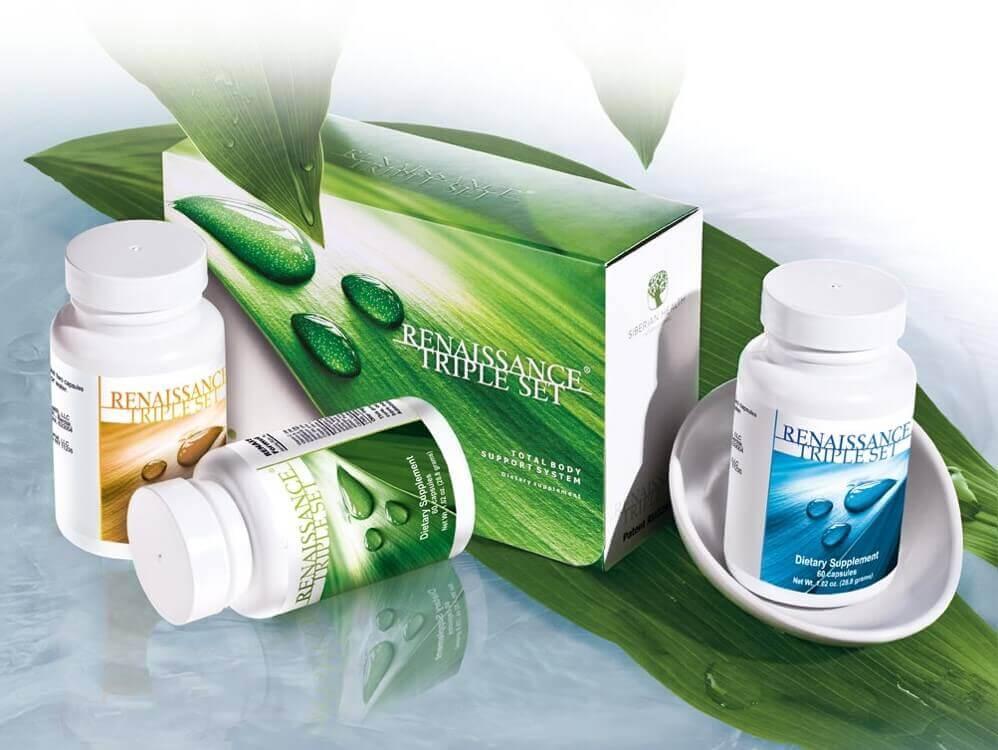 , Top 5 thực phẩm tốt cho gan nhất bạn nên biết, Nhà phân phối máy lọc nước ion kiềm số 1 Việt Nam | Vitamia