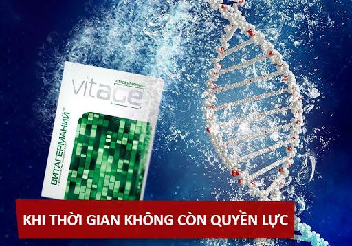 , Vita Germanium hỗ trợ chữa ung thư phổi như thế nào?, Nhà phân phối máy lọc nước ion kiềm số 1 Việt Nam | Vitamia