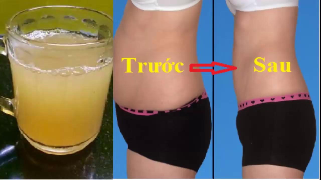 , Tôi đã giảm mỡ bụng thành công như thế nào?, Nhà phân phối máy lọc nước ion kiềm số 1 Việt Nam | Vitamia