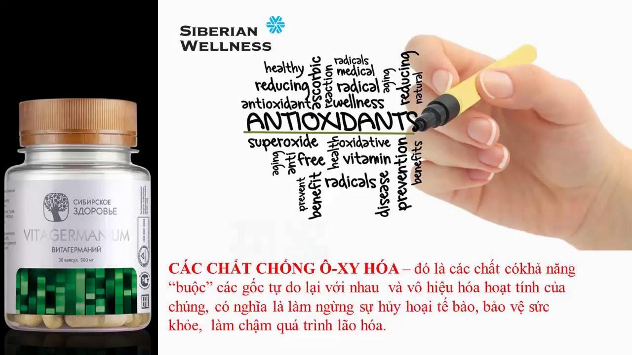 , Vita Germanium – Thực phẩm chức năng hỗ trợ điều trị ung thư vú, Nhà phân phối máy lọc nước ion kiềm số 1 Việt Nam | Vitamia