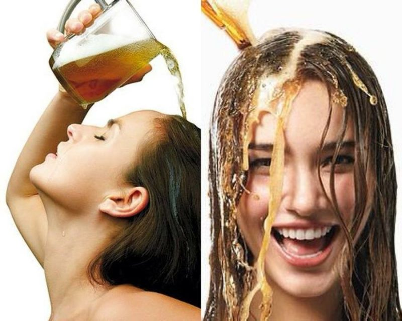 , 5 loại thực phẩm tốt giúp tóc chắc khỏe giảm gãy rụng tuyệt đối, Nhà phân phối máy lọc nước ion kiềm số 1 Việt Nam | Vitamia