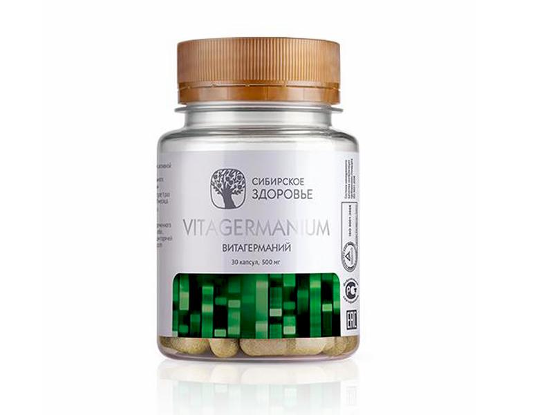 , Vita Germanium – phòng và điều trị ung thư dương vật, Nhà phân phối máy lọc nước ion kiềm số 1 Việt Nam | Vitamia
