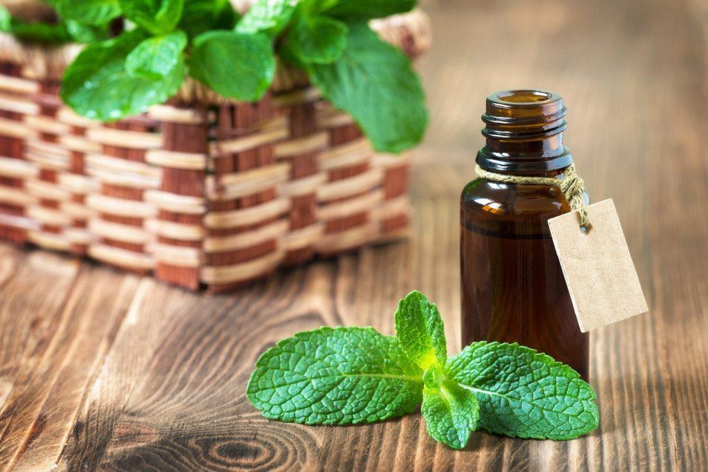 , Điểm danh một số phương pháp tự nhiên giúp trị đau đầu tương đối hiệu quả, Nhà phân phối máy lọc nước ion kiềm số 1 Việt Nam   Vitamia