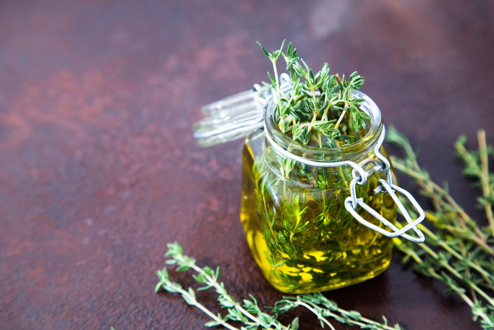 , Điều trị bệnh đau dạ dày bằng những thảo dược tự nhiên dễ tìm, Nhà phân phối máy lọc nước ion kiềm số 1 Việt Nam   Vitamia