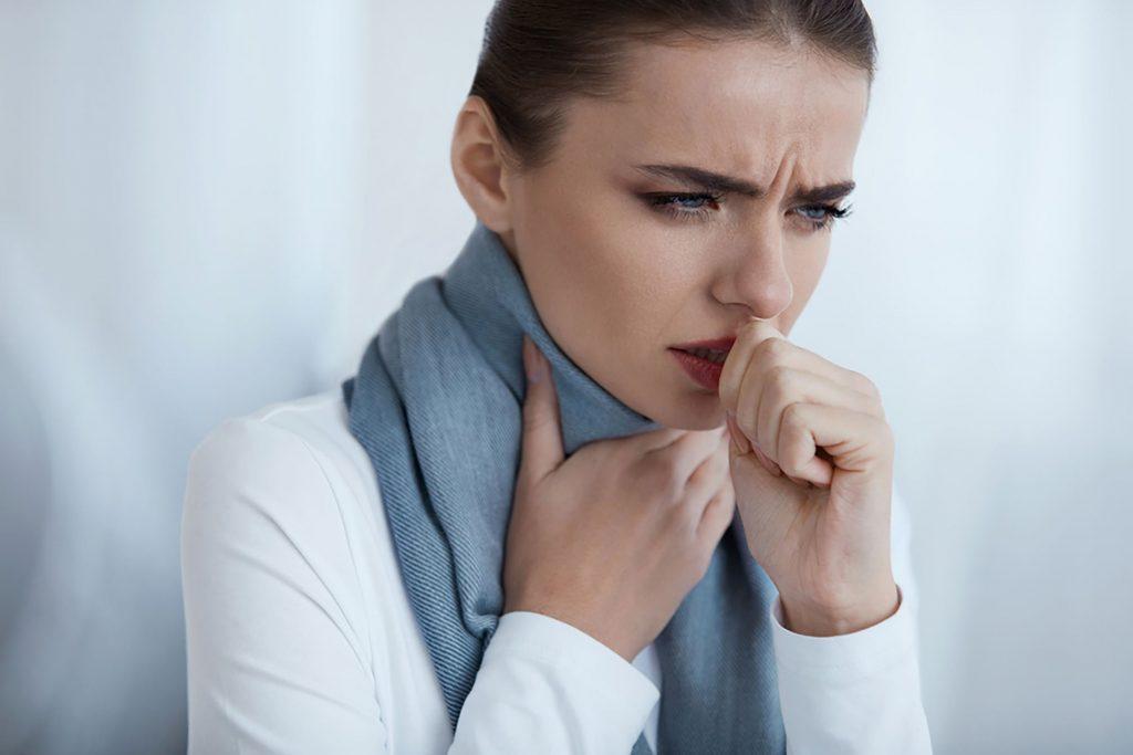 , Cảnh báo những nguyên nhân gây đau đầu bạn không ngờ tới, Nhà phân phối máy lọc nước ion kiềm số 1 Việt Nam | Vitamia