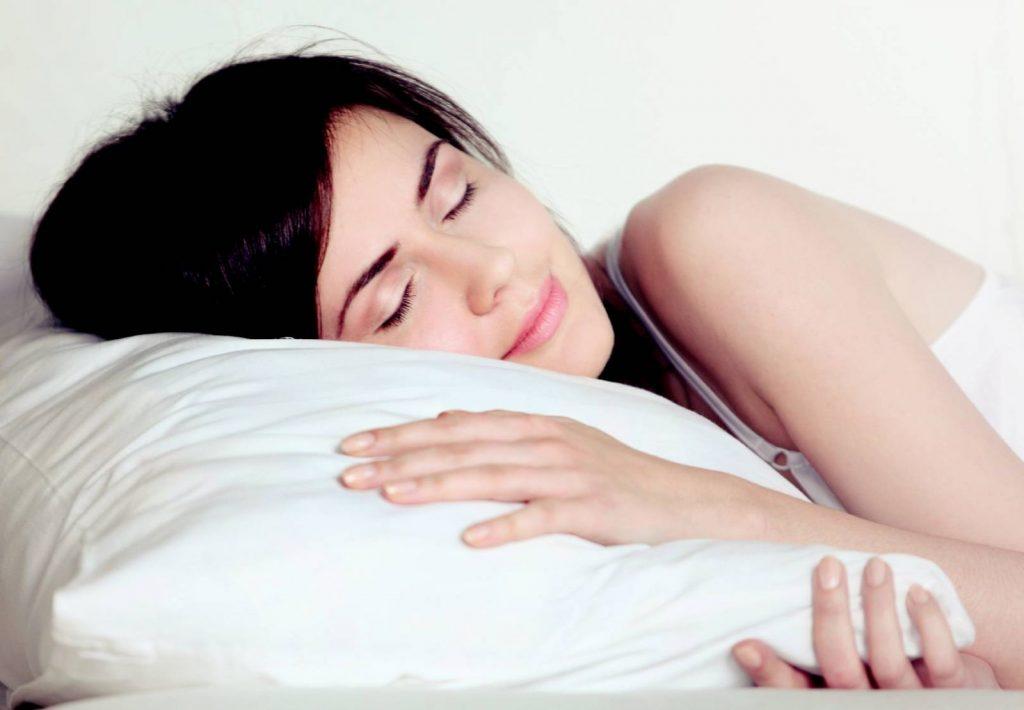 , Các bài thuốc điều trị trào ngược dạ dày bằng đông y, Nhà phân phối máy lọc nước ion kiềm số 1 Việt Nam   Vitamia