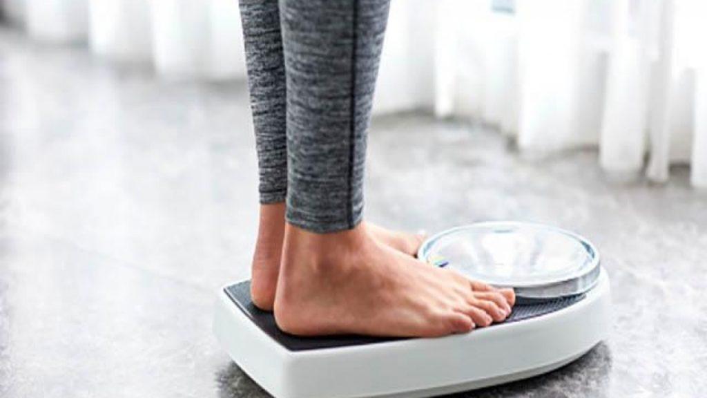 , Bệnh đau dạ dày và ung thư dạ dày – những dấu hiệu cần nhận biết, Nhà phân phối máy lọc nước ion kiềm số 1 Việt Nam | Vitamia