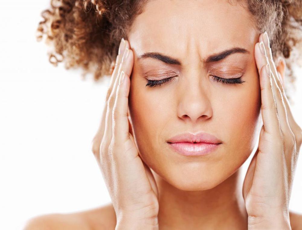 , Đi tìm những lý do đau đầu thường gặp, Nhà phân phối máy lọc nước ion kiềm số 1 Việt Nam | Vitamia