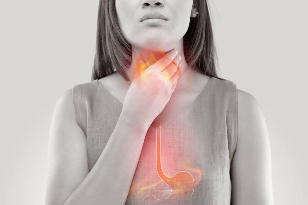 , Vải – thần dược điều trị dứt điểm bệnh trào ngược dạ dày, Nhà phân phối máy lọc nước ion kiềm số 1 Việt Nam | Vitamia