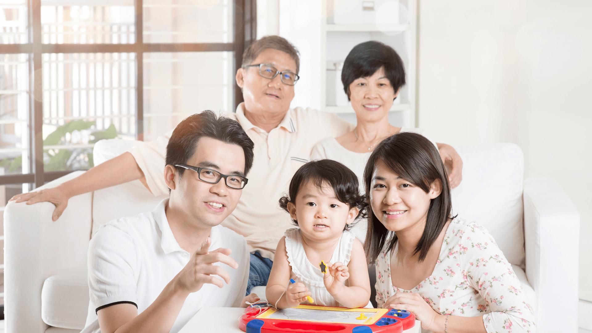 , 5 đối tượng dễ mắc ung thư dạ dày nhất hiện nay, Nhà phân phối máy lọc nước ion kiềm số 1 Việt Nam | Vitamia