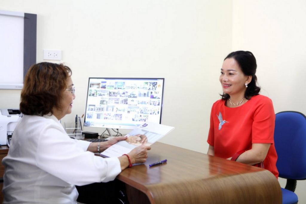 , Nhận biết các đối tượng dễ mắc ung thư vú, Nhà phân phối máy lọc nước ion kiềm số 1 Việt Nam | Vitamia