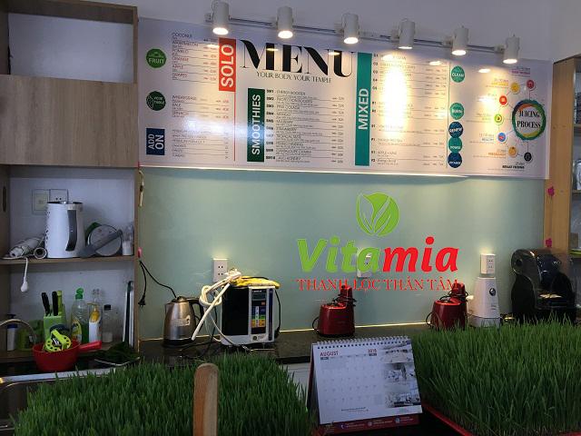 Kinh nghiệm mua máy lọc nước, Khám phá những kinh nghiệm mua máy lọc nước cho gia đình, Nhà phân phối máy lọc nước ion kiềm số 1 Việt Nam | Vitamia