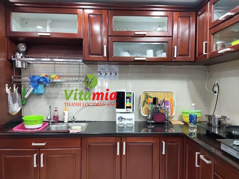 Máy lọc nước National nội địa Nhật Bản, Máy lọc nước National nội địa Nhật Bản – sản phẩm không thể bỏ qua, Nhà phân phối máy lọc nước ion kiềm số 1 Việt Nam | Vitamia