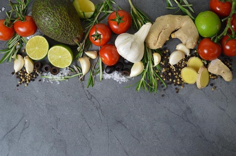 Tác hại của việc lãng phí các thực phẩm tươi sống