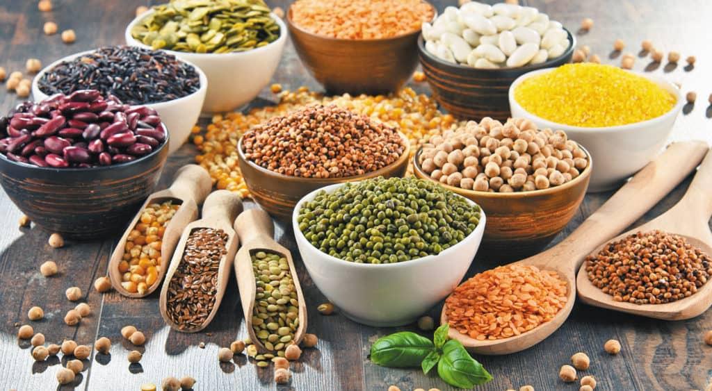 , Bí quyết ăn chay đúng cách giúp ngăn ngừa ung thư hiệu quả, Nhà phân phối máy lọc nước ion kiềm số 1 Việt Nam | Vitamia