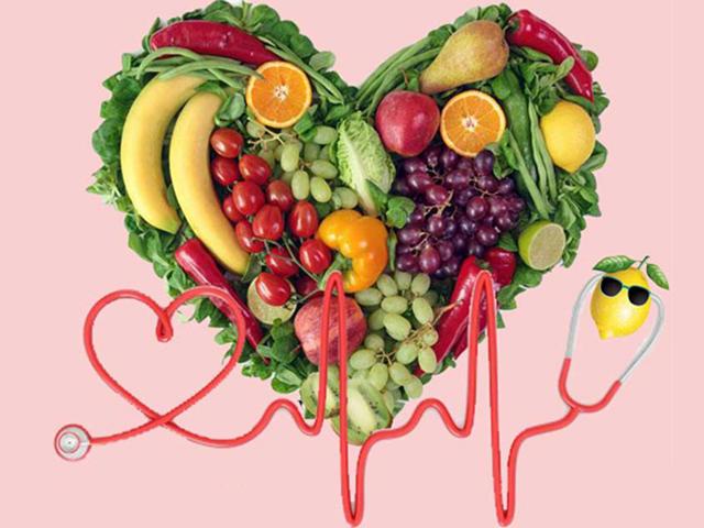 người bị tim mạch, Chế độ ăn và sinh hoạt khoa học cho người bị tim mạch, Nhà phân phối máy lọc nước ion kiềm số 1 Việt Nam | Vitamia