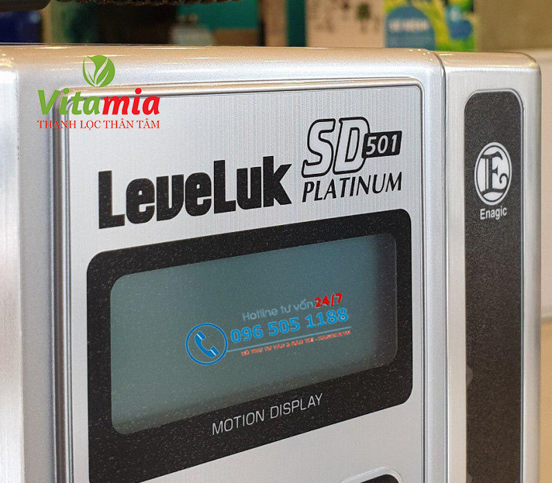 Kangen SD501 Platinum vs Kangen SD501 Super, Kangen SD501 Platinum vs Kangen SD501 Super có đặc điểm gì tiêu biểu?, Nhà phân phối máy lọc nước ion kiềm số 1 Việt Nam | Vitamia