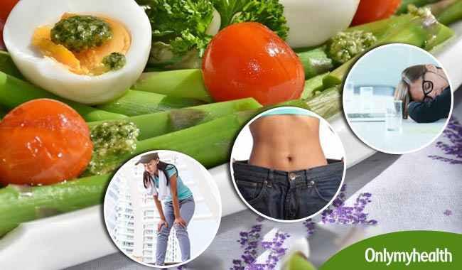 giảm cân, Chế độ ăn giảm cân khoa học giúp đánh bay mỡ thừa, Nhà phân phối máy lọc nước ion kiềm số 1 Việt Nam | Vitamia