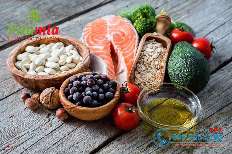 Vitamin pp, Vitamin pp và những lợi ích tuyệt vời trong việc tăng cường các chức năng, Nhà phân phối máy lọc nước ion kiềm số 1 Việt Nam | Vitamia, Nhà phân phối máy lọc nước ion kiềm số 1 Việt Nam | Vitamia