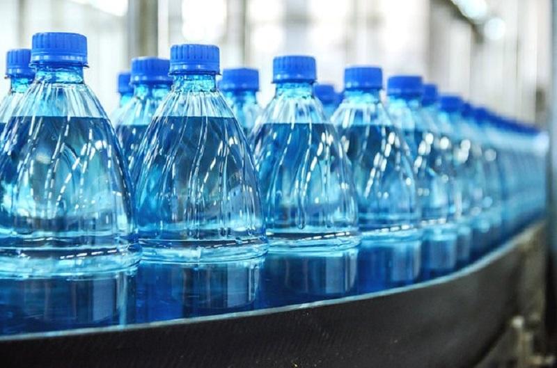 Các sản phẩm nước uống ion life cũng được sử dụng phổ biến tại Việt Nam