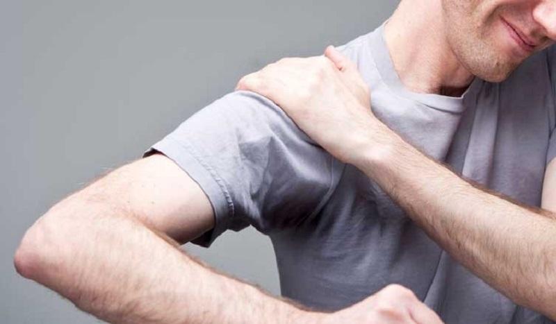 Giúp ngăn ngừa hiệu quả các tình trạng bệnh lý trong cơ thể