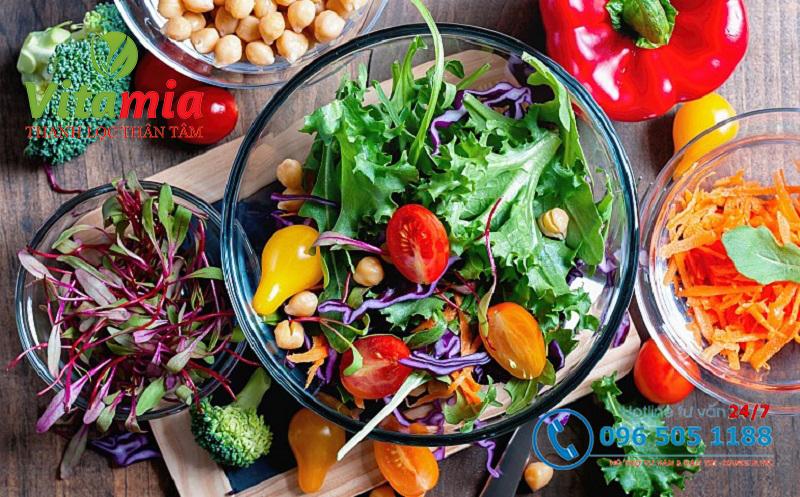 Vitamin B12, Vitamin B12- nguồn dưỡng chất quan trọng cho hệ thần kinh, Nhà phân phối máy lọc nước ion kiềm số 1 Việt Nam | Vitamia