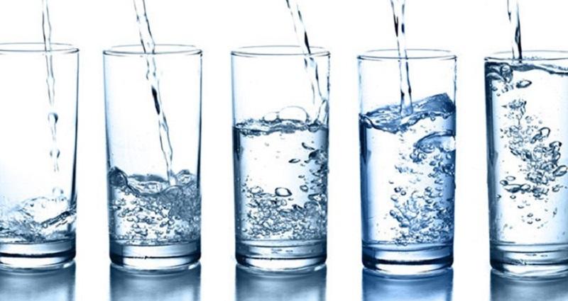 Nước uống ion life là một sản phẩm tốt giúp duy trì cơ thể khỏe mạnh hàng ngày